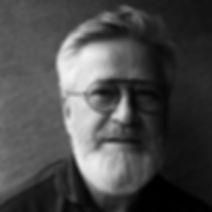 Shoc Lifestyle, Øyvind Bjerva, Optiker og daglig leder