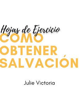 SALVACION.jpg
