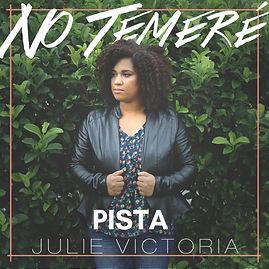 No Temere PISTA Cover 3.jpg