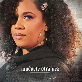 Muevete Otra Vez COVER (high def).jpg