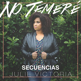 No Temere Cover SECUENCIAS COVER.jpg
