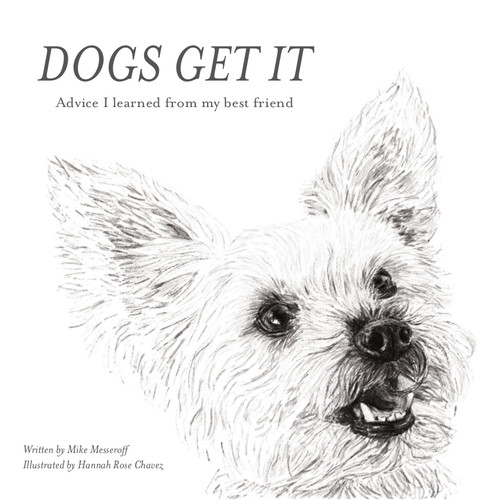Dogs Get It - Front Cover.jpg