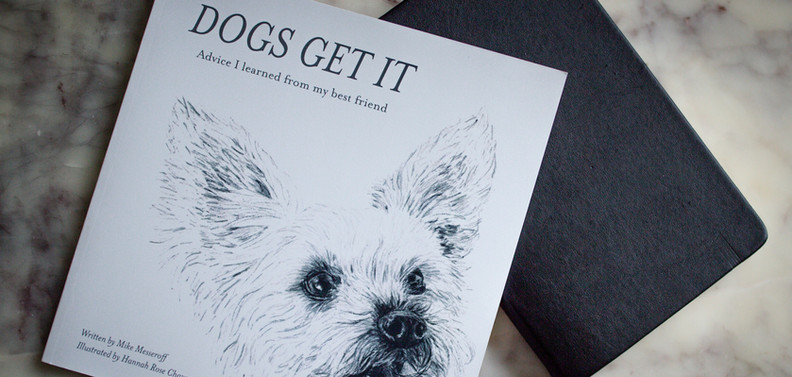 Dogs Get It Book with Notebook.jpg