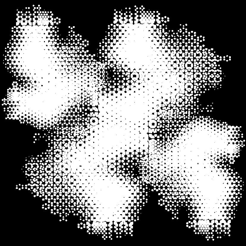 삼각형배경.png
