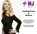 Creating Focus and Balance cover.jpg