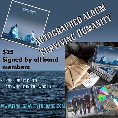Signed CD.jpg