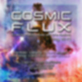 Cosmic Flux