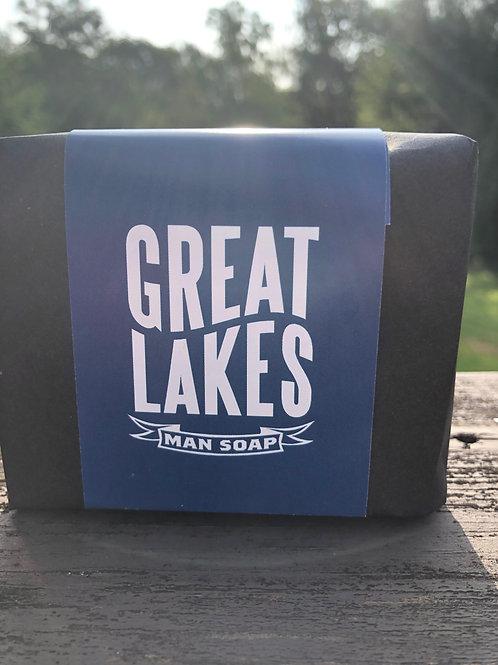 Great Lakes Bar