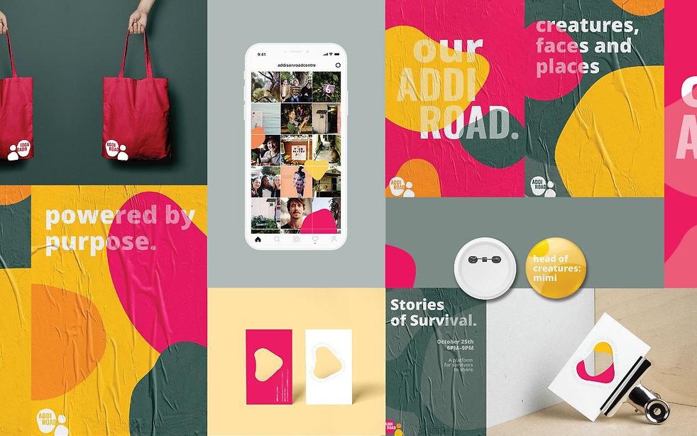 BrandBoard.jpg