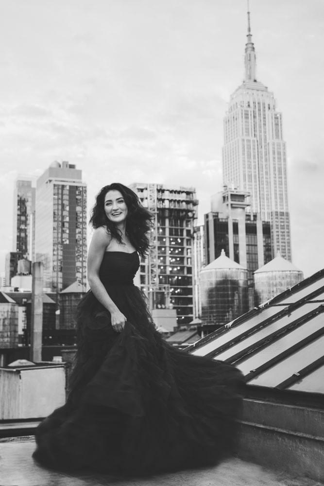 NYC-engagement-portrait-photography-phot