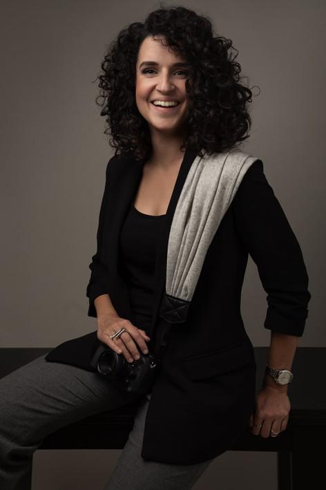 photographe-pro-portrait-haut-de-gamme-p