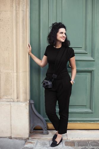 meilleur-photographe-pro-paris-sangle-ap