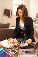 image consultant NYC