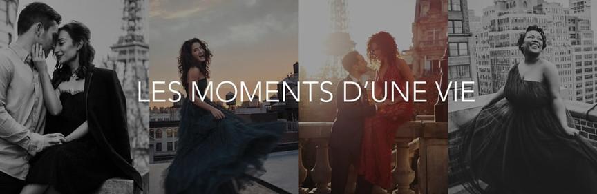 Couple-Engagement-portrait-shoot-Paris-M