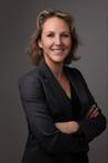 Female CEO portrait NYC photographer
