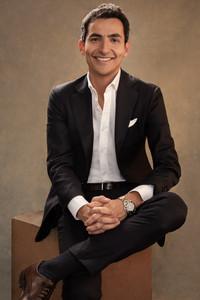 CEO photographer NYC