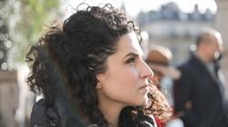 best-portrait-photographer-NYC-Paris-ali