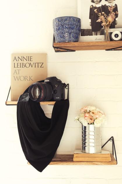 best-gift-idea-photographer-1.jpg