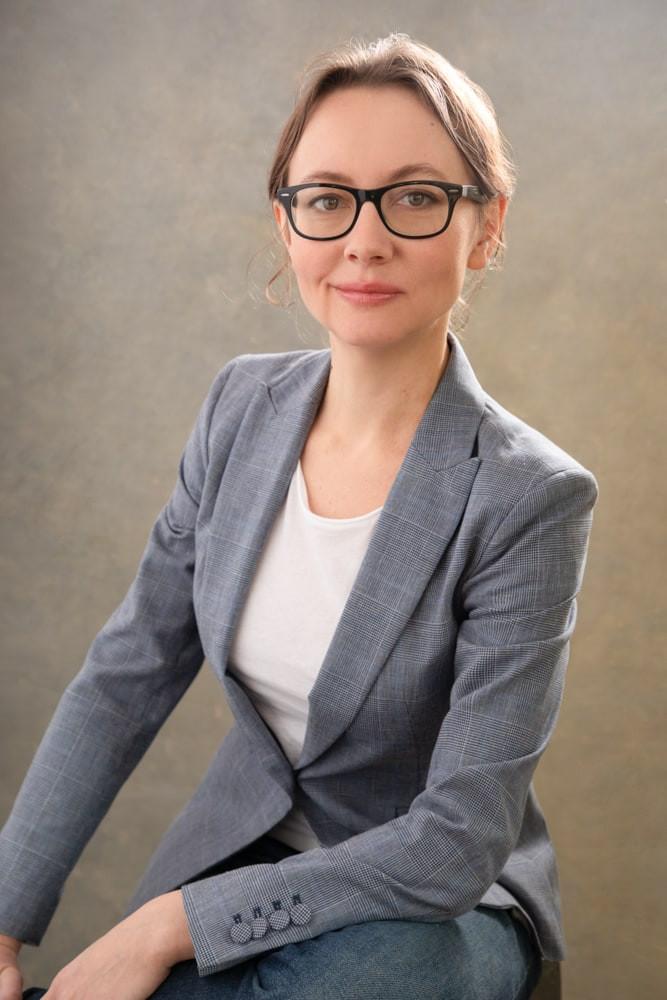 Pascaline-lepeltier-portrait-professionn
