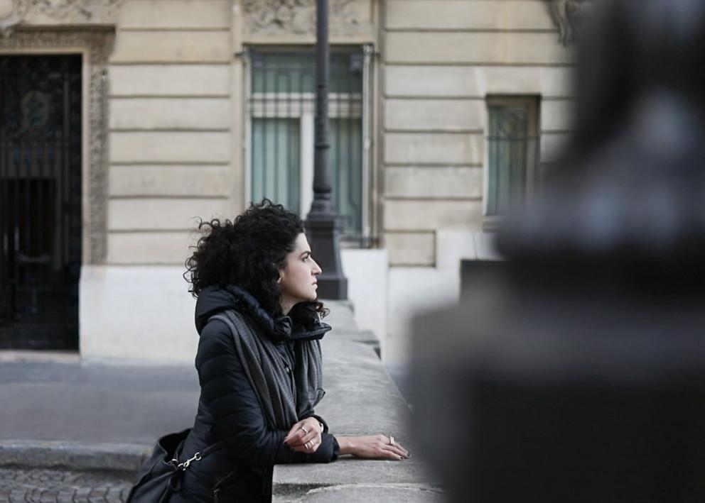 meilleur-photographe-portrait-pro-paris-