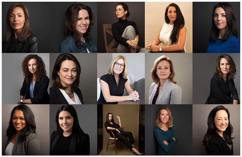 headshot-photographer-women-NYC.jpg