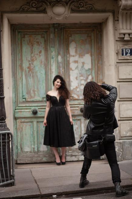 portrait-photography-workshop-in-paris-s