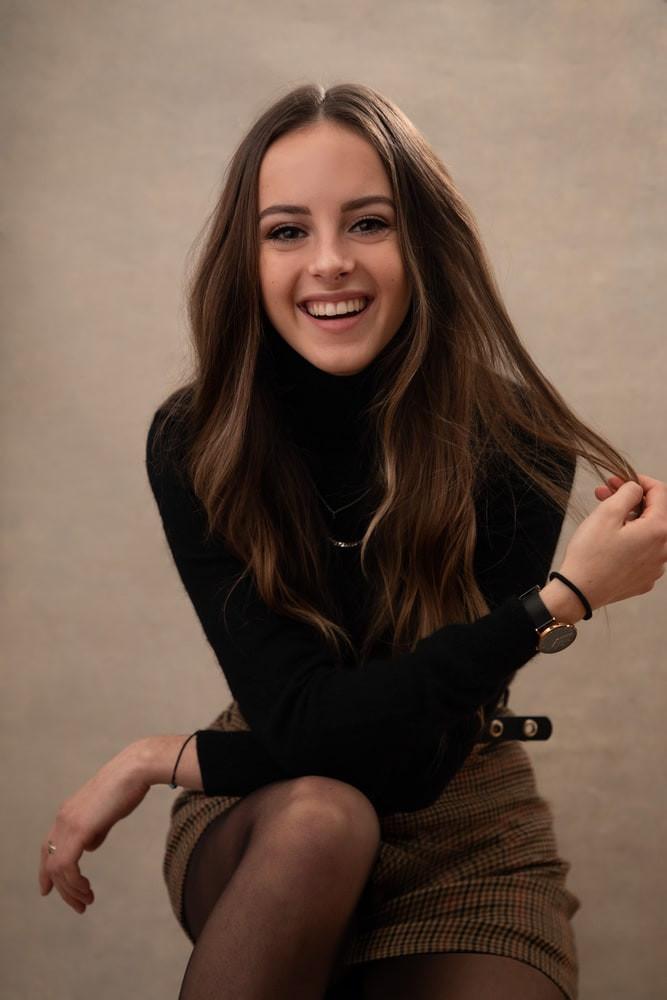 Best-gift-idea-graduation-daughter-teena
