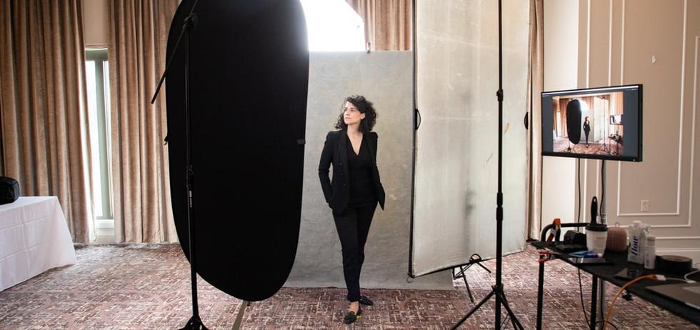 best-portrait-photographer-NYC-Alice-Pre