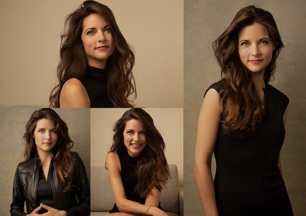 professional-portrait-headshot-Kathryn-M
