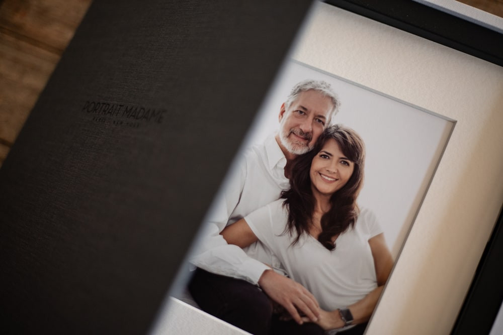 best-gift-idea-anniversary-couple-portra