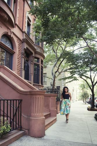 NYC-New-york-couple-photo-shoot-portrait