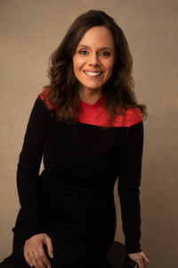 women CEO executive portraits