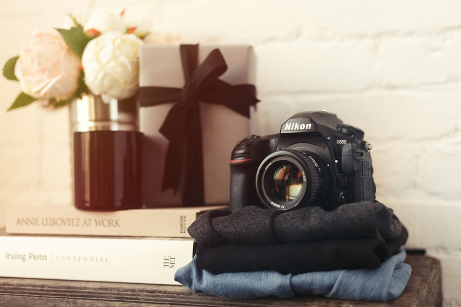 best-gift-idea-photographer-11.jpg