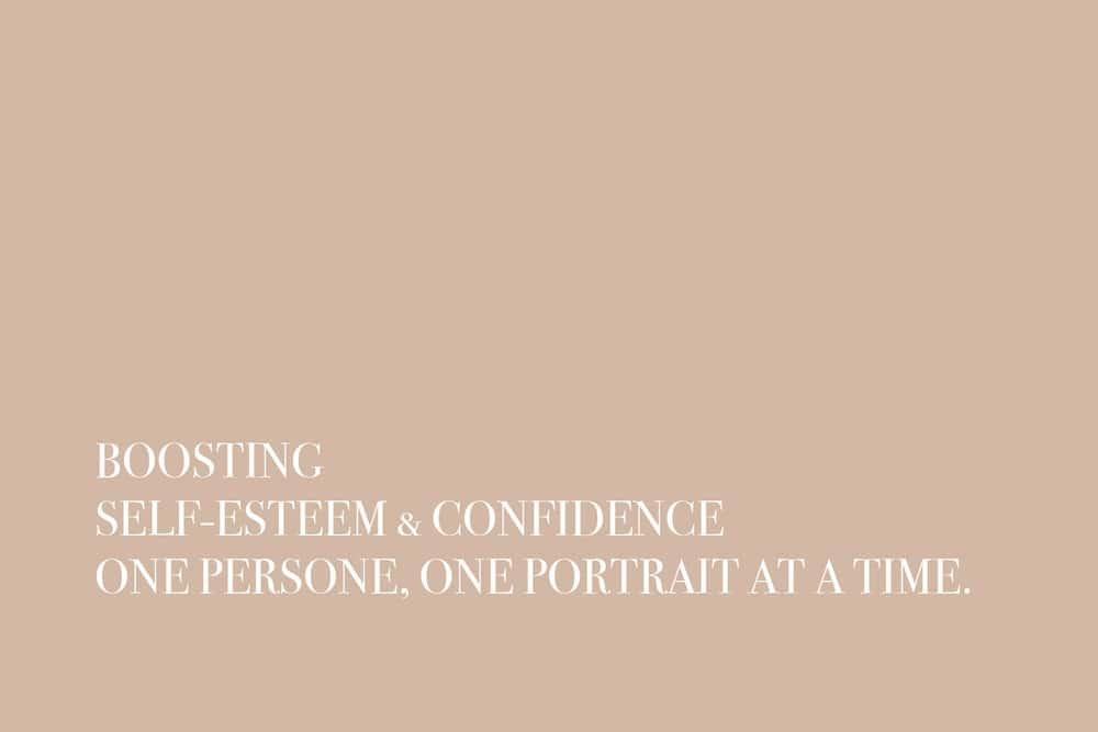 best-inspirationnal-quote-alice-prenat-2