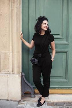 best-portrait-photographer-NYC-camera-sc