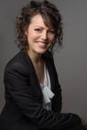 best female headshot photographer NYC