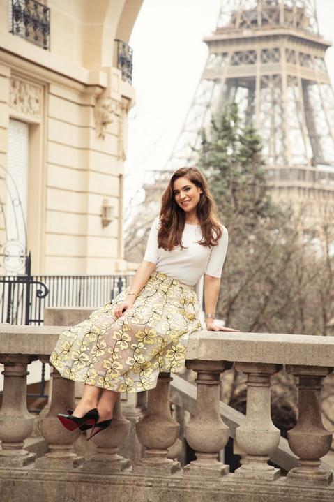 best-parisian-portrait-photographer-grad