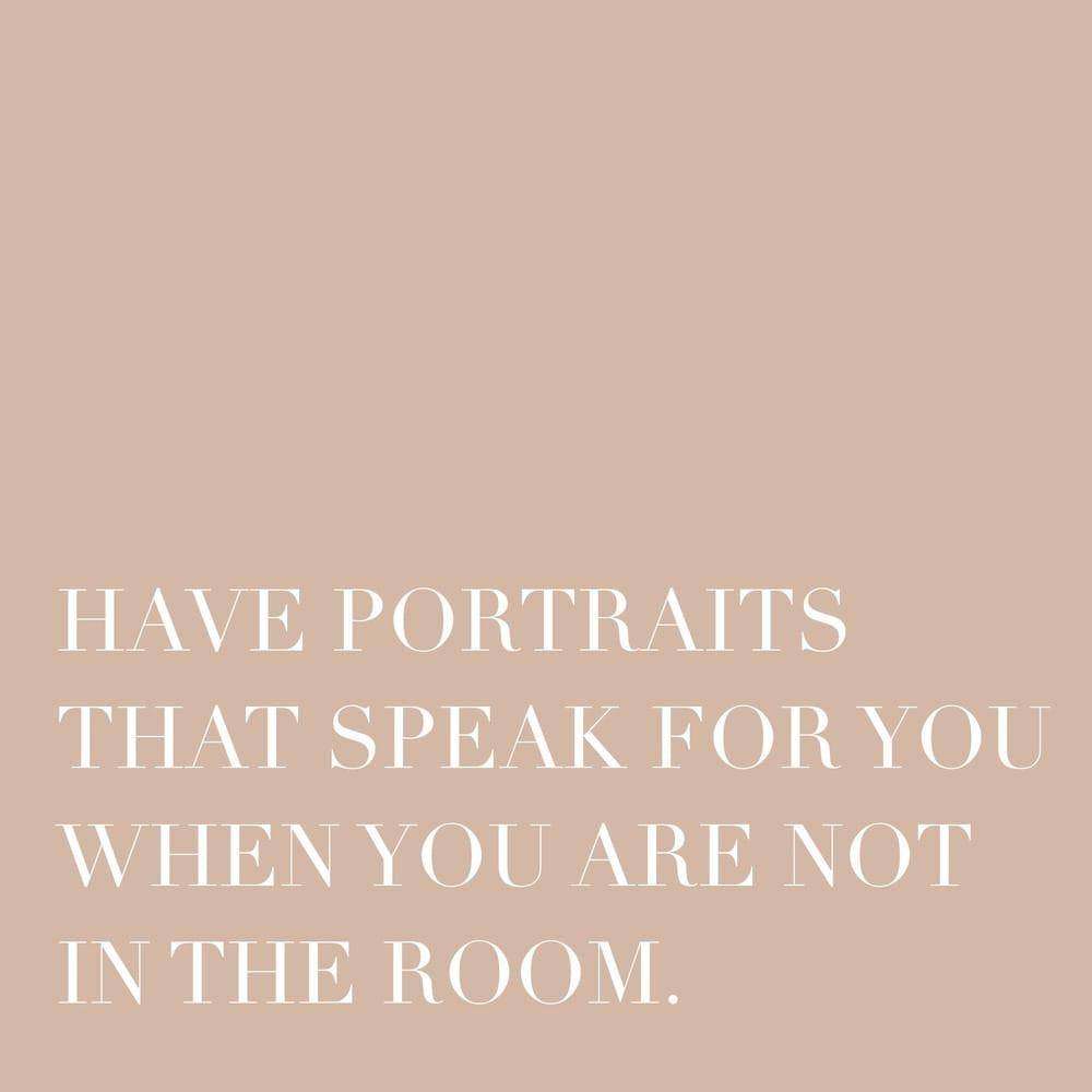 best-inspirational-quote-headshot-photog
