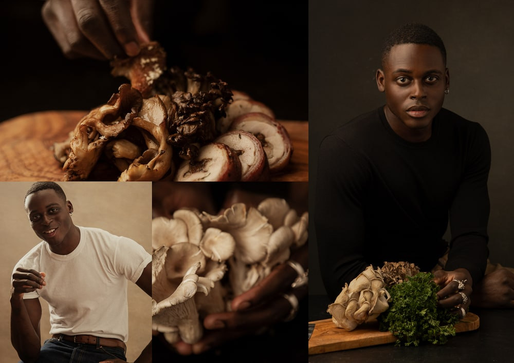chef-roze-traore-new-york-protrait-profe