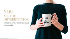 personal-branding-tips-from-professional