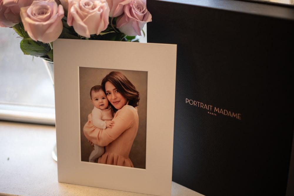 Best-NYC-pregnancy-photographer-photosho