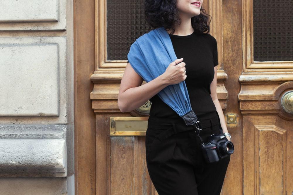 sangle-appareil-photo-echarpe-foulard-po