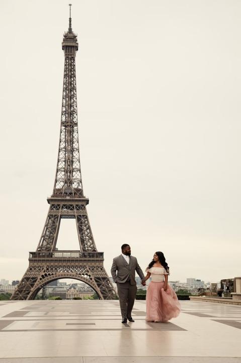 paris-anniversary-photos-portrait-photos