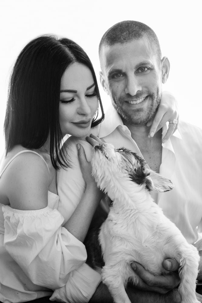 elegant-couple-photography-NYC-best-phot