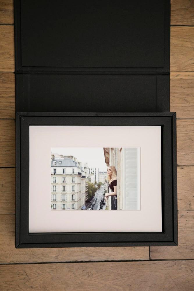 paris-engagement-photos-portrait-photosh