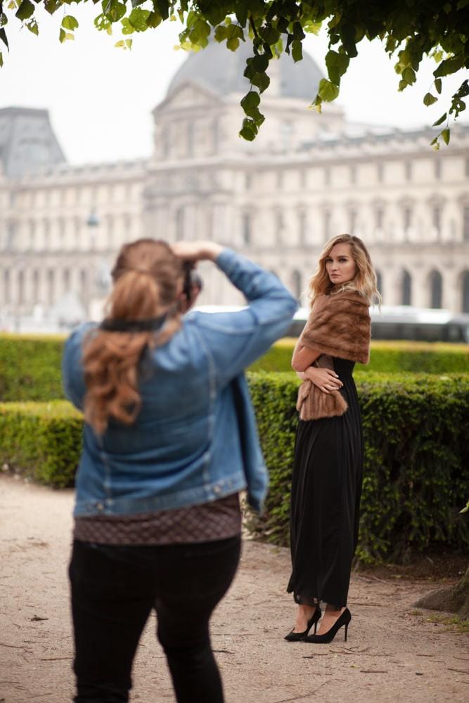Formation-photo-paris-portrait-workshop-