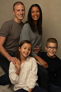 family-portrait-photographer-nyc_edited.