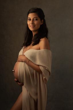 Maternity photos studio New York