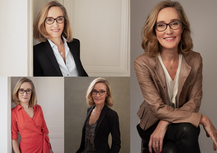 CEO-portrait-women-professional-headshot