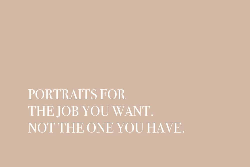 best-inspirationnal-quote-alice-prenat-1